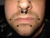 piercing 48