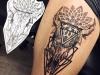 bull_skull_tattoo_schaedel_bulle_dotwork_dots_grafic_trash_geometric_mandala_realistic_el_color_solido_lohmar_ingo_wirths_geometry.jpg