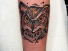 eule_tattoo_owl_abstract_abstrakt_color_small_arm_grafic_art_geometric_el_color_solido_lohmar_ingo_wirths.jpg