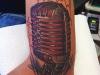 grafic_trash_microphone_tattoo_mikro