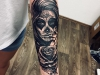 la_catrina_day_of_the_dead_tattoo_rose_arm_realsitic_mexican_skull_sugar_el_color_solido_lohmar_ingo_wirths.jpg