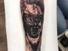 lion_tattoo_arm_loewe_geometric_abstract_blackwork_dotwork_el_color_solido_lohmar_ingo_wirths_lines_realistic_3D.JPG