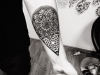 mandala_tattoo_arm_dotwork_dots_breast_blackwork_lines_pattern_geometric_el_color_solido_lohmar_ingo_wirths.jpg