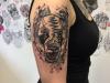 panda_tattoo_arm_sketch_sketchy_grafik_grafic_abstract_abstrakt_blackwork_trash_dotwork_geometric_el_color_solido_lohmar_ingo_wirths.JPG