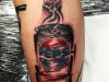 pepsi_tattoo_abstract_can_cola_ingo_wirths_el_color_solido.jpg