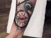 pocket_watch_tattoo_taschenuhr_sketch_sketchy_grafik_grafic_abstract_blackwork_trash_dotwork_geometric_el_color_solido_lohmar_ingo_wirths.jpg