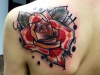 rose_tattoo_abstract_trash_leaves_lettering_el_color_solido_ingo_wirths.jpg