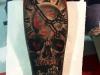 skull_clock_tattoo_realistic_watch_ingo_wirths_el_color_solido_zahnräder_schaedel.jpg
