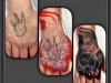 skull_cover-up_tattoo_realistic_schaedel_hand_el_color_solido_ingo_wirths.jpg