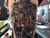 skull_heart_grenade_tattoo_trash_grafic_abstract_realistic_colour_schaedel_granate_herz_handgranate_ingo_wirths_el_color_solido_lohmar.jpg