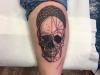 skull_schaedel_dotwork_lines_dots_blackwork_geometrie_geometric_mandala_leg_calf_tattoo_el_color_solido_lohmar_ingo_wirths.jpg