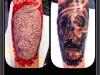 skull_tattoo_arm_realistic