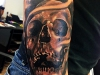 skull_tattoo_arm_realistic_1