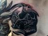 skull_tattoo_brust_chest_bio_organic_realistic_black_grey_schaedel_totenkopf_realistisch_el_color_solido_lohmar_ingo_wirths.jpg