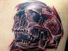 skull_tattoo_grafic_trash_realistic_new_style_el_color_solido