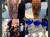 tattoo_convention_diez_limburg_skull_sandclock_clock