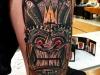 tiki_mask_maske_tattoo_el_color_solido_ingo_wirths_trash_abstract_grafik_grafic_sketch_aloha.jpg
