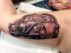 vw_kaefer_beetle_car_tattoo